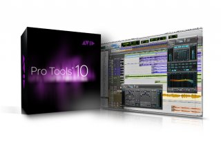 cw_700x700_protools10software